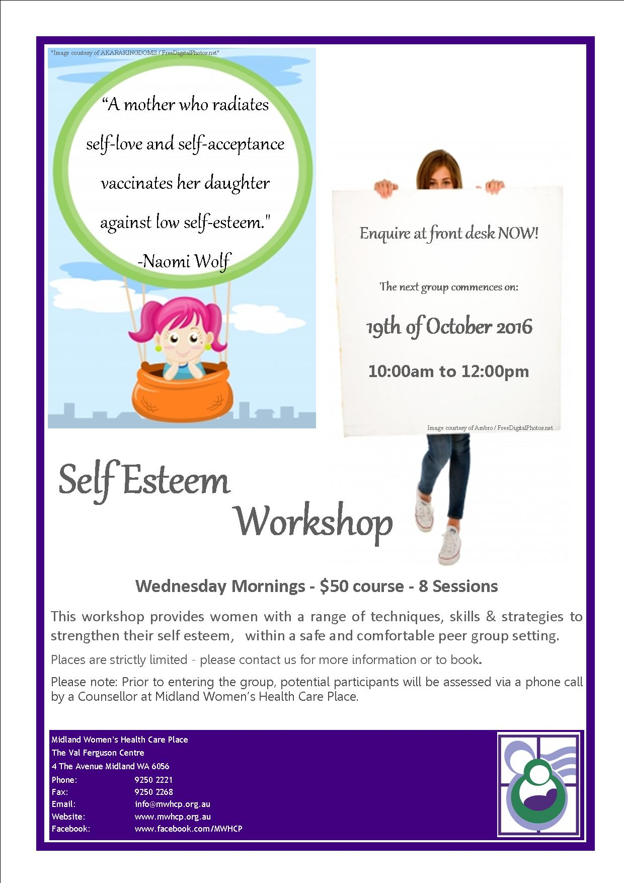 whp-self-esteem-workshop-flyer-midland-2016-term-4
